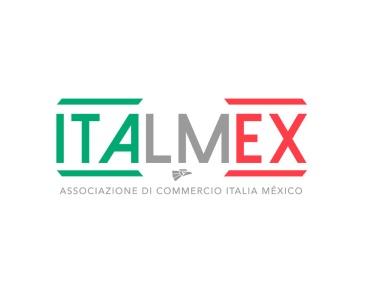 Ital-Mex.logo